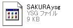 saku5301.jpg