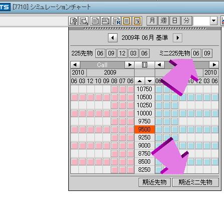 saku53065.jpg