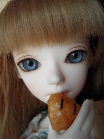blanca_onigiri02.jpg