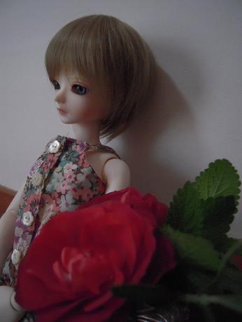 blanca_rose04.jpg