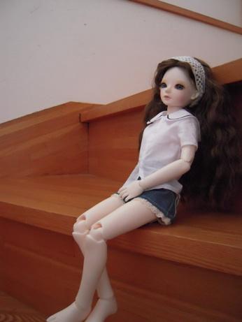 blanca_stairs01.jpg
