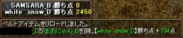 RedStone 11.12.20[00]
