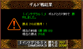 RedStone 12.04.15[04]