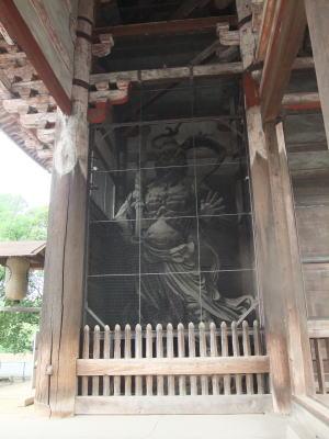 奈良観光 3
