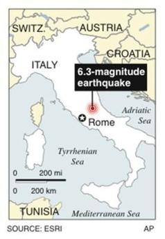 2394168546-map-locates-epicenter-of-the-6-3-magnitude-earthquake-in.jpg
