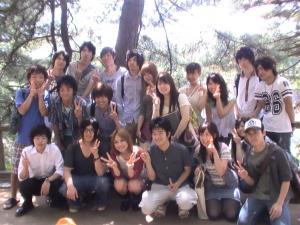 PIC_0120_convert_20090716211500.jpg