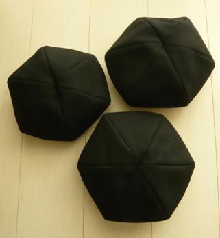 ブログ2 1127帽子1