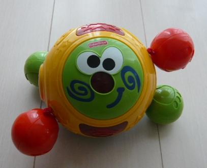 ブログ2 0213おもちゃ