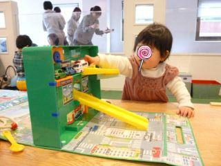 ブログ2 0327親子カフェ2