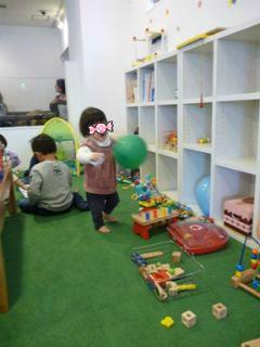 ブログ2 0327親子カフェ3
