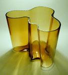 a:Aalto-vase3-cut