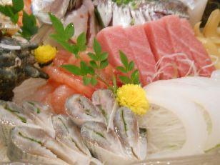 錦寿司 (4)