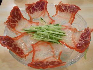 錦寿司 (6)