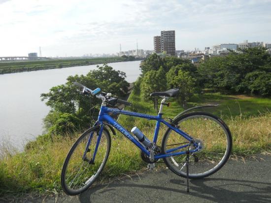 サイクリング7-17 (1)