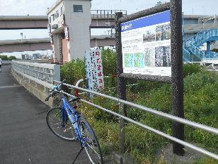 サイクリング7-17 (2)