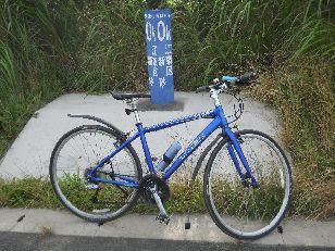 サイクリング7-17 (7)