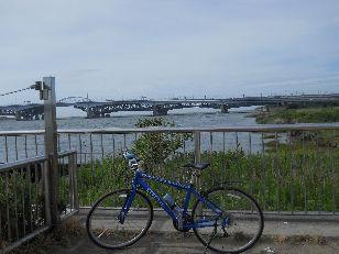 サイクリング7-17 (9)