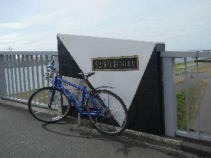 サイクリング7-17 (10)