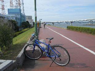 サイクリング7-17 (11)