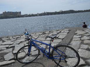 サイクリング7-17 (22)
