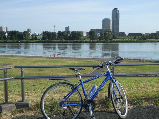 サイクリング7-24 (1)