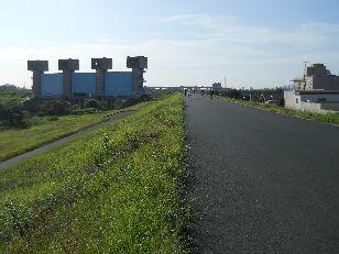 サイクリング7-24 (2)