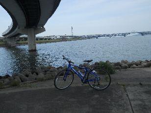 サイクリング7-24 (9)
