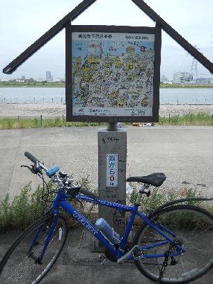 サイクリング7-24 (10)