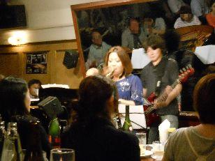 銀座SWING CITY(4)