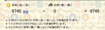 ヤフオク評価.05-13