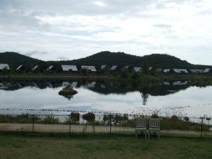 2009 羽鳥湖高原 008