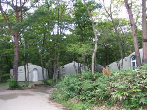 2009 羽鳥湖高原 022