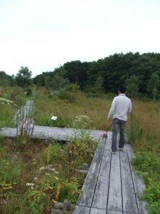 2009 羽鳥湖高原 049