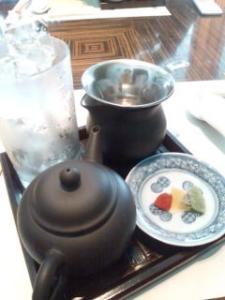 20090821122606中華お茶