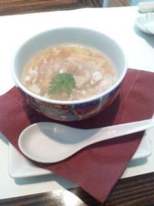 20090821123932中華スープ