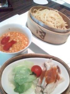20090821130757中華麺