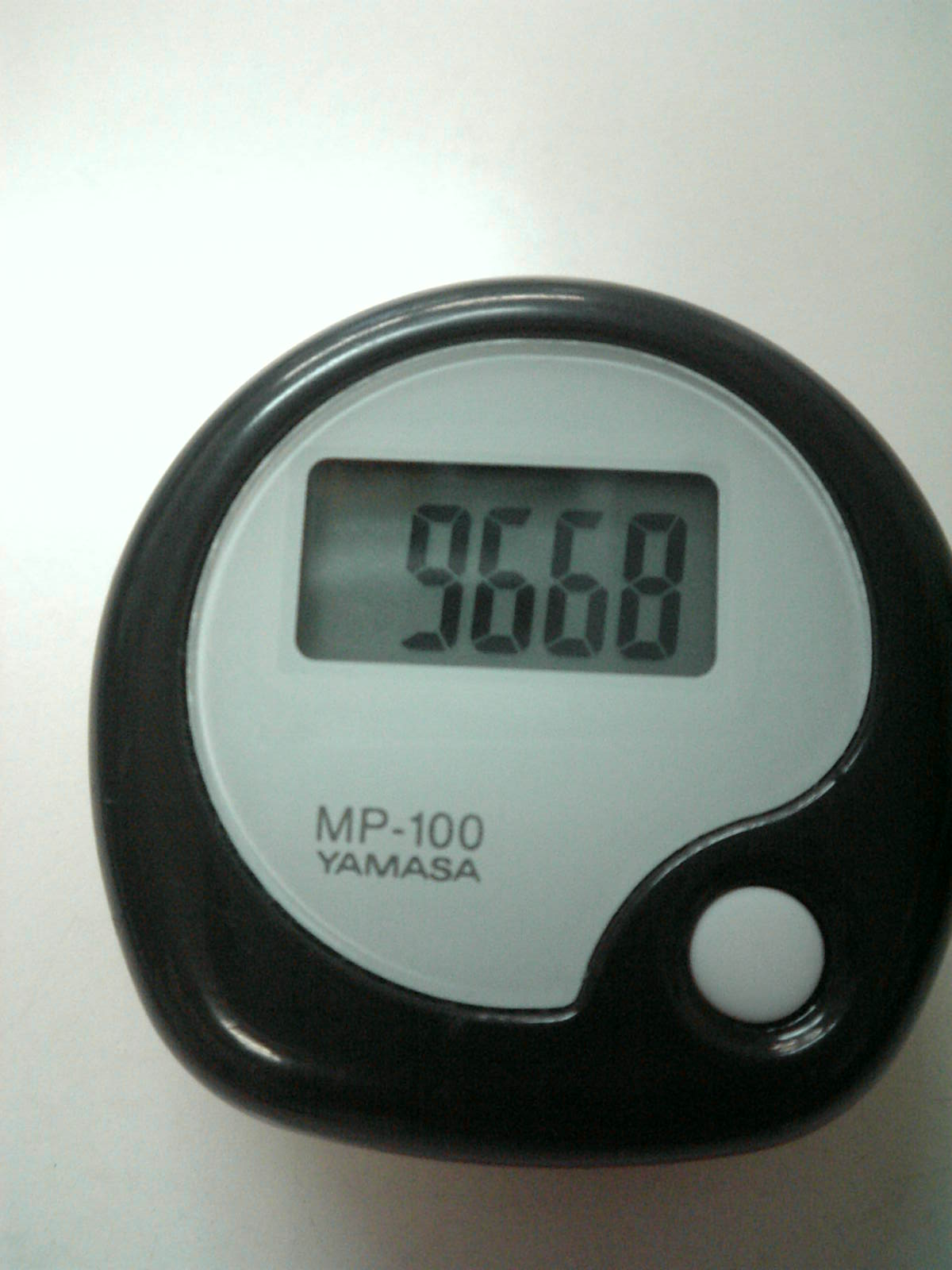 09091502
