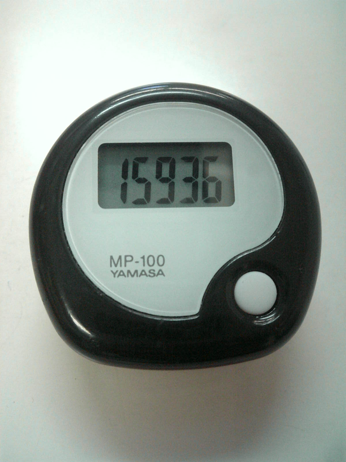 09091503