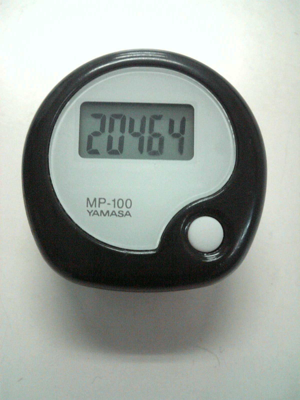 09091505