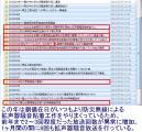 20120407fujinodai_sakuramatsuri_noiseinfo201203txt.jpg