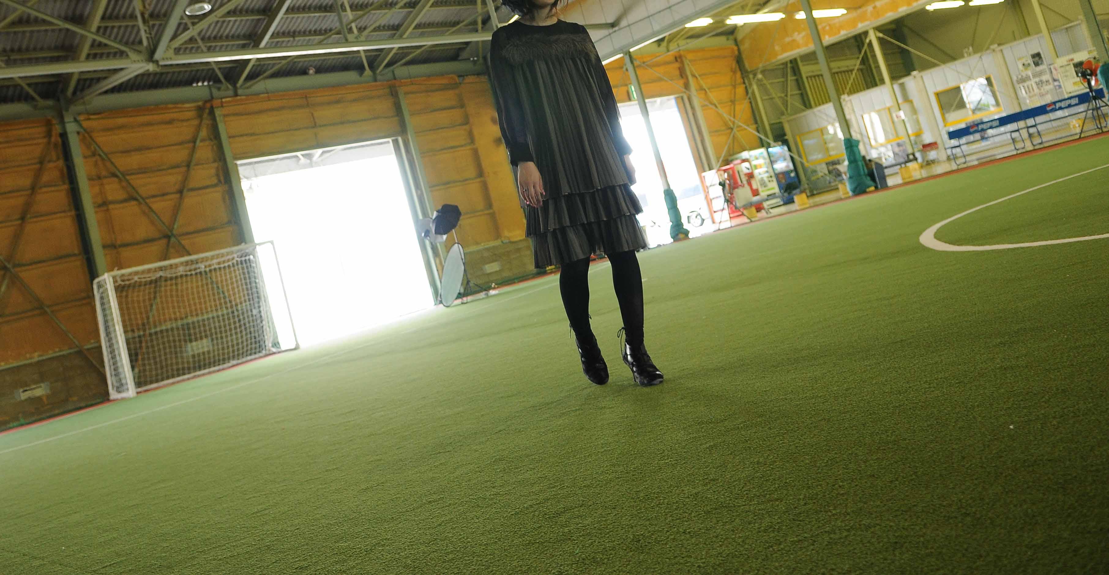 藤田さんブログ用1