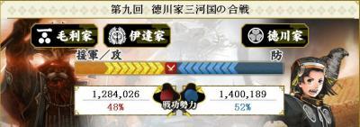 徳川戦_convert_20110526181020