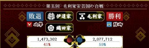 毛利_convert_20110713141430