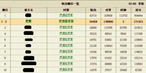 最終戦功_convert_20110725192231