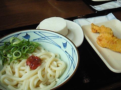 marugame-oroshiume2.jpg