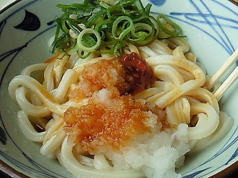 marugame-oroshiume4.jpg