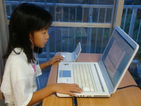 DSC04433_convert_20110812082053.jpg