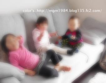 IMGP3681.jpg