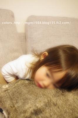 IMGP3951.jpg
