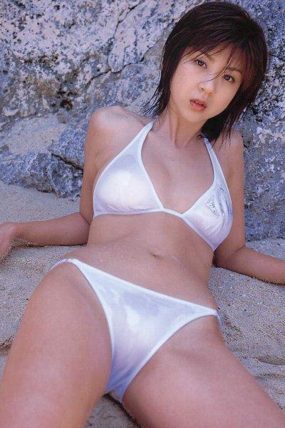 ig_aki_hoshino057.jpg